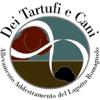 Danilo Reggi - tartufiecani アートワーク