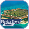 Rajesh M - Florida Keys Island Travel Guide & Offline Map アートワーク