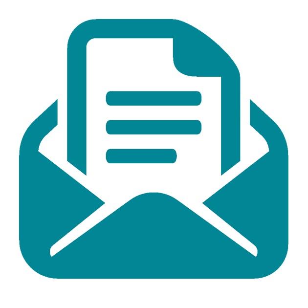 302814173512 - Rent Receipt Templates Word Receipts For Chicken - make a receipt in word