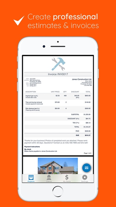 968890456482 - Sample Receipt Template Word What Is Dealer Invoice - create a receipt in word