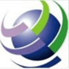 SipCo Systems India Private Limited - Voicetrade Lanka アートワーク