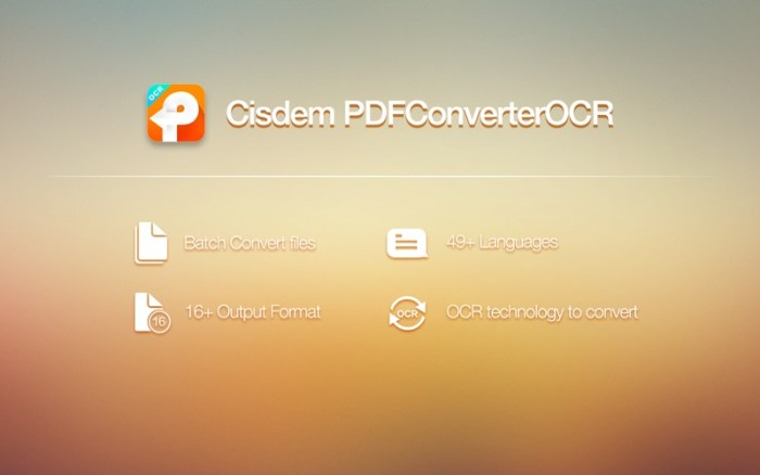 1_PDFConverterOCR.jpg