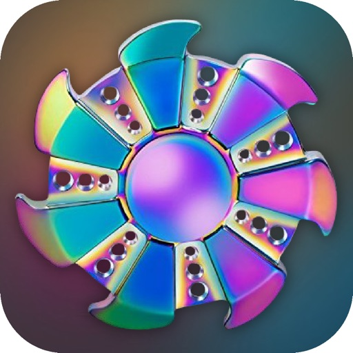 Dynamic Iphone X Wallpaper Live Spinner Live Wallpapers For Fidget Spinner By Aaron