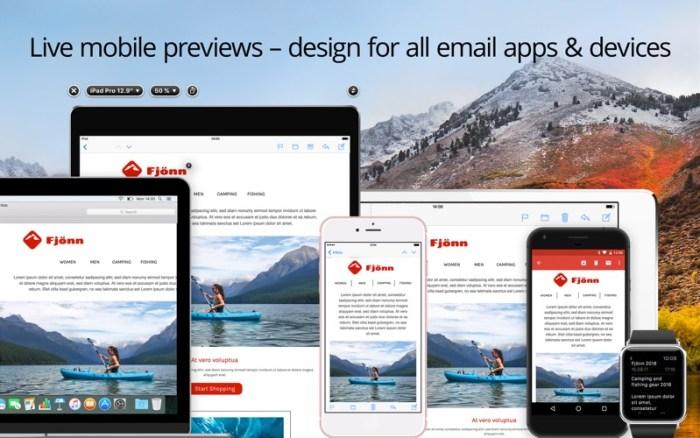 2_Mail_Designer_365.jpg