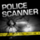 Police Radio HD - Mobile Scanner