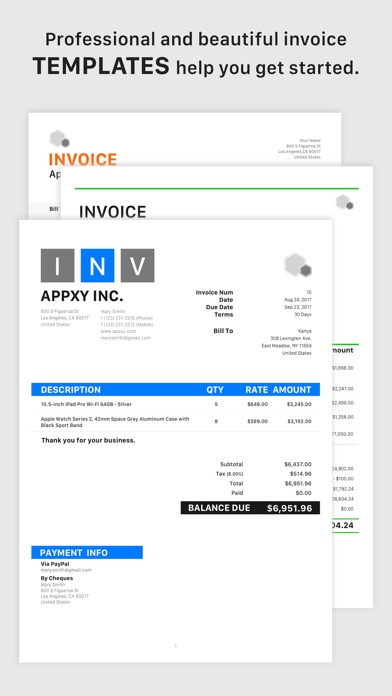 564787826501 - Create Receipt Online Pdf New Car Invoice Prices - create a receipt in word