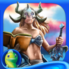 Big Fish Games, Inc - Nevertales: Legends - A Hidden Object Adventure (Full) アートワーク