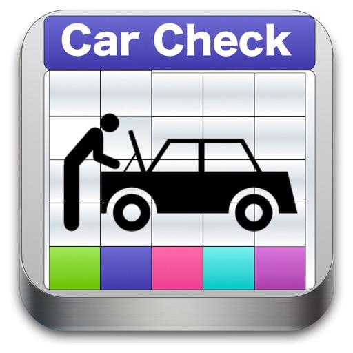 Car Check Maintenance Log - App Store Revenue  Download estimates