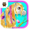 TutoTOONS - Princess Horse Club 3 - No Ads アートワーク
