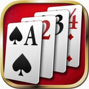 solitaire Friends - FreeCell
