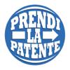 Prendi La Patente Srl - Prendi La Patente アートワーク