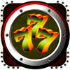 Ovogy - A Casino Crush: A real feeling slots application with blackjack! アートワーク