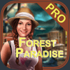 Fireboy Softwares - Pro Forest Paradise - Secret Jungle Trip アートワーク