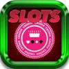 Paulo Alves - 21 Star Gambling Slots Mirage Casino - FREE Carpet Joint アートワーク