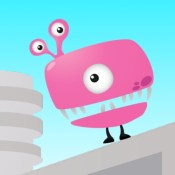 BoomKLAKers - Dancing Hiphop Monsters for Toddlers