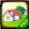 Phong Tram - PRO - YIIK A Postmodern RPG Game Version Guide アートワーク