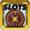 Michelle Rocha - Slots Roulette of Lucky - FREE Casino Vegas Game アートワーク