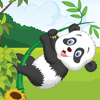 Sven Leemput - Mr Panda Bear Pop And Hop (Pro) アートワーク