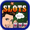 Renato Aguena - A GSN Gran Amazing Gambler Slots - FREE Las Vegas Game アートワーク