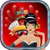 Maria Cristina Calasans Melo - 888 Slots Pocket Australian Pokies - Free Slots Gambler Game アートワーク