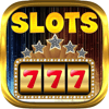 Roberson Bruno - A Doubleslots Las Vegas Lucky Slots Game - FREE Vegas Spin & Win アートワーク