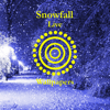 Pastime Gaming - Snowfall Live Wallpapers - Animated Wallpapers For Home Screen & Lock Screen アートワーク