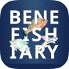 Huactive - BeneFISHiary アートワーク