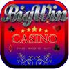 Tabata Souza - Slot Machines Diamond Strategy Joy - The best Casino Game アートワーク