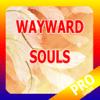 Quang Mai - PRO - Wayward Souls Game Version Guide アートワーク