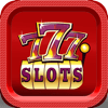 Rodrigo Melo - 777 Big Reward Video Slots - Play FREE Vegas Game アートワーク