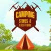 TIRRI NAGA LAXMI - Camping Stores and Locations アートワーク