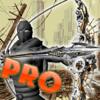 Yeisela Ordonez Vaquiro - A Ninja Arrow Shoot PRO アートワーク