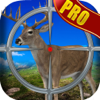 M Kashif Hussain - African Deer Hunter : Deadly Hunting Adventure アートワーク