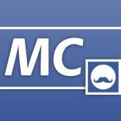 MagiCover: Timeline Cover Maker for Facebook