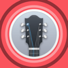 Jonathan Njilay - Pro Guiter Tuner - tune any guiter with ease アートワーク
