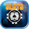 Rodrigo Melo - Scatter Slots Deluxe Casino - Free Slots Casino Game アートワーク