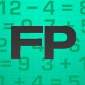 FlowPlus: Add. Subtract. Enter the Flow.