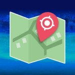 Pok Find Map And Calculator For Pok Mon GO App Voor IPhone IPad