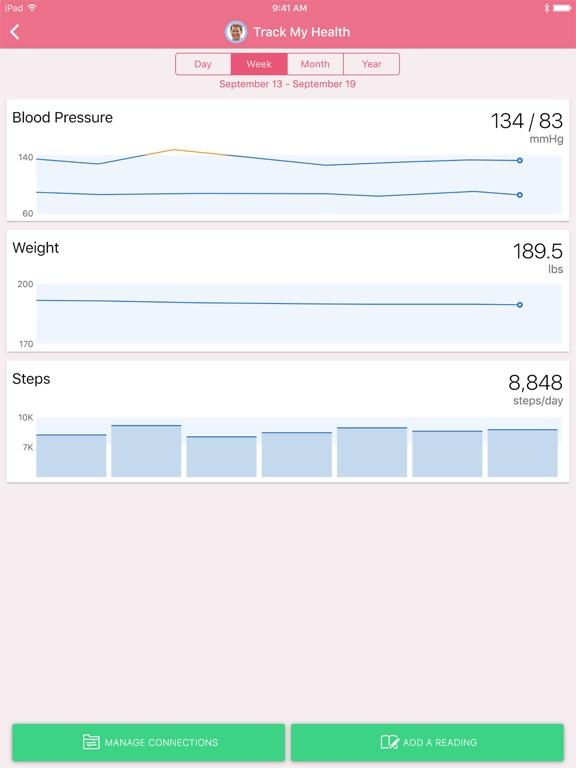 my chart good samaritan - Heartimpulsar