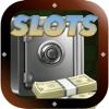 David Soares - Casino Star Slots Machines - Lucky Slots Game アートワーク