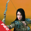 Yeisela Ordonez Vaquiro - Archery Victoria War PRO - Bow And Arrow Target Practice Game アートワーク