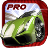Yeisela Ordonez Vaquiro - A Super Car Motor Pro - Speedway Car Racing アートワーク