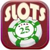 Paulo Alves - Double Blast Vegas Casino - FREESlots Gambler Game アートワーク