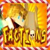 Edwards Karren - Factions : Desert Explorer Mini Game アートワーク