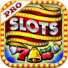 LE LOAN - 777 Funny Crazy Zoo Casino Slots Jackpot: Free Game HD アートワーク