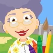 Grandma's Preschool