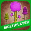 Yogesh Tanwar - Setup Multiplayer For Teraria アートワーク