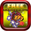 Pablo Pereira - 90 Lucky Slots Full Dice World アートワーク
