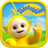 Cube Kids Ltd - Laa-Laa - Teletubbies アートワーク