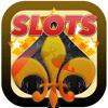 Pablo Pereira - Play Amazing gsn Grand Slots - Free Texas Holdem Game アートワーク